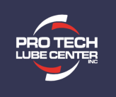 lube center, tire rotation, laser wash, laser car wash, change oil, quick oil change, fast oil change, protech lube center, protech lube center inc, protech lube center and car wash, protech lube and wash, ProtechLubeAndWash.com, Oil Changes, Tire Rotatio